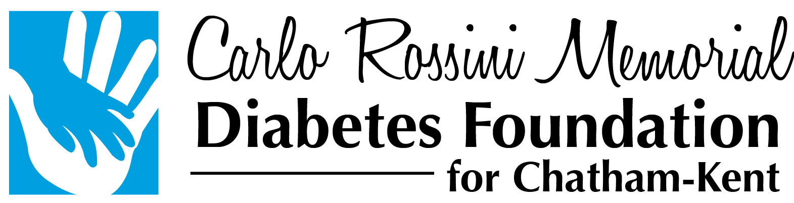 Carlo Rossini Memorial Diabetes Foundation